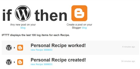 ifttt-worked